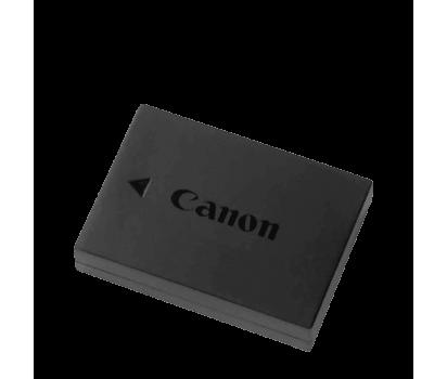 Batéria LP-E10