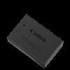 Batéria LP-E17