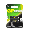 Batéria GP 2CR5