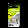 Batéria GP 476A