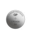 Batéria GP CR2430