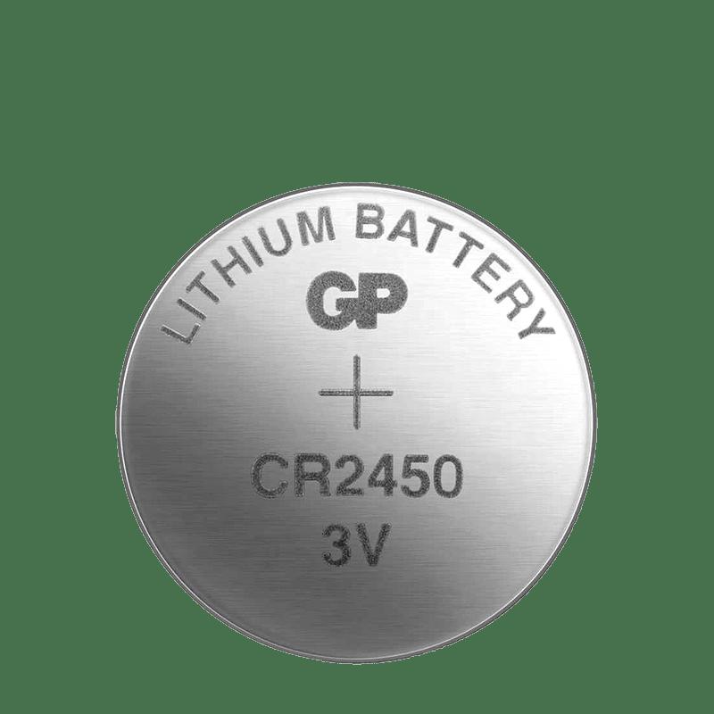 Batéria GP CR2450