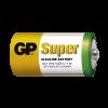 GP super C LR14