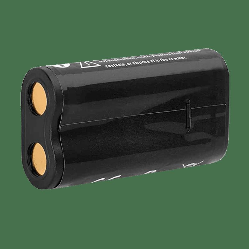 Kodak CRV3