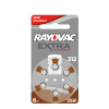 Batéria Rayovac Extra 312