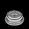 Batéria Varta V40H
