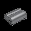 Batéria EN-EL 15b