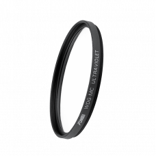 Fomei UV filter