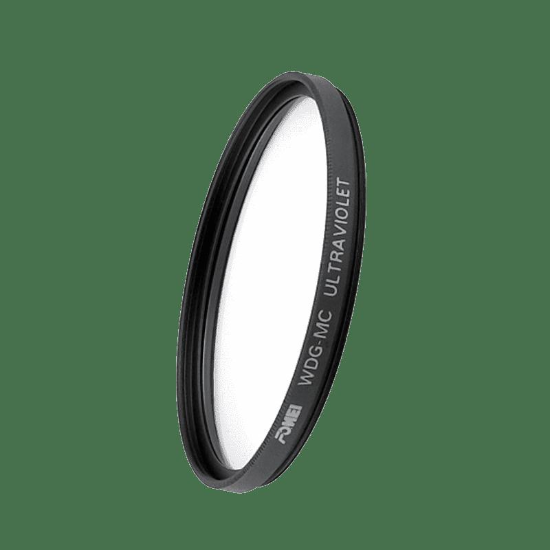 Fomei UV filter (rôzne veľkosti)