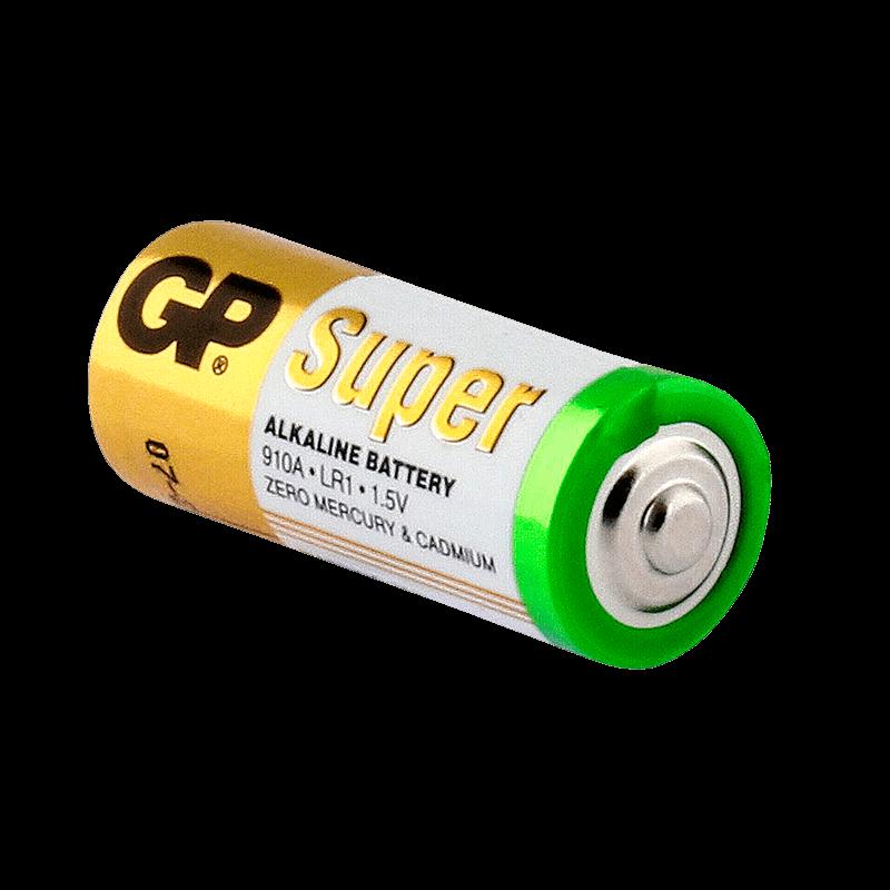 Batéria GP 910 A LR1