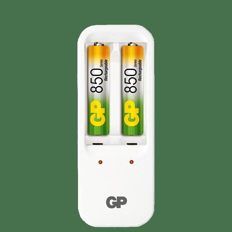Nabíjačka GP powerbank 850