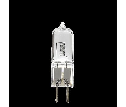 Halogénová žiarovka 24V 150W, G6.35