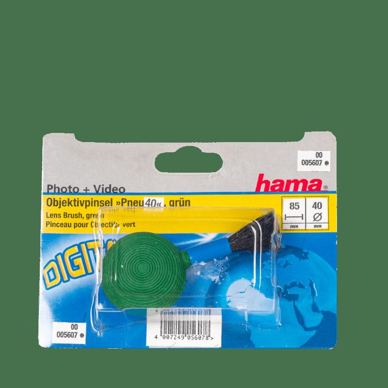 Čistiaci balónik Dust Ex