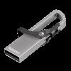 Hama flash drive USB 2 kľúč 32GB