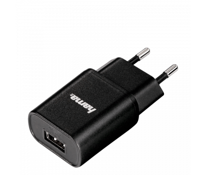 Hama USB nabíjačka