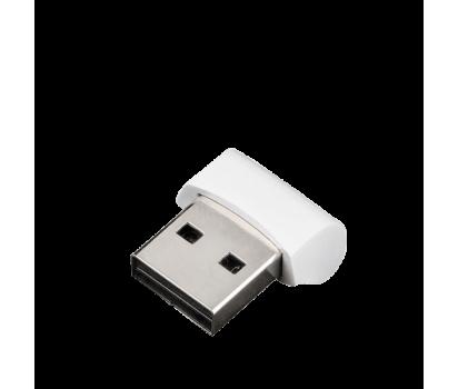 Hama Jelly USB 2 kľúč 64GB