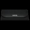 Hoya filter kit II (rôzne veľkosti)
