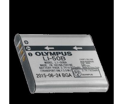 Batéria Olympus LI-50B