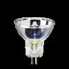Halogénová reflektorová žiarovka 6V 20W, GZ4