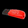 SanDisk cruzer blade USB 2 kľúč (rôzne veľkosti)