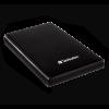 Verbatim HDD store n go 1TB