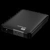 Externý disk HDD WD Elements 1TB