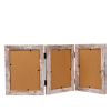 Narvik frame 3x 13x18 (rôzné farby)