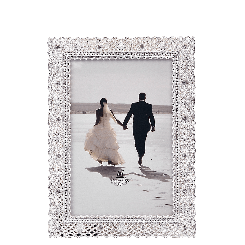 Aryca wedding 10x15