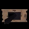 Wood 10x15
