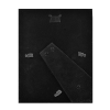 Rámček silver plated 003, 13x18