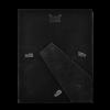 Rámček silver plated 009, 13x18