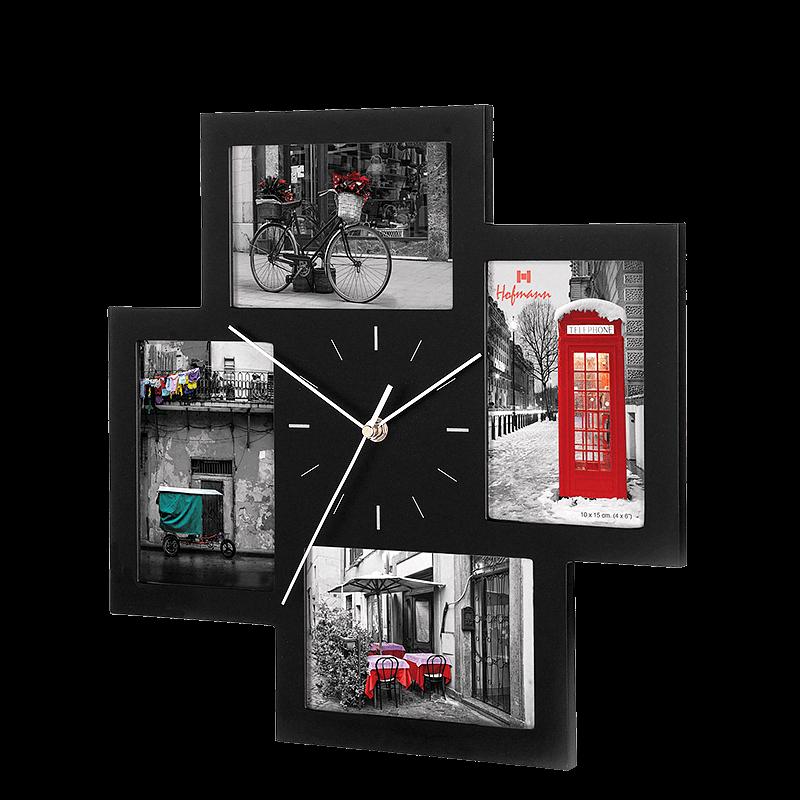 Gallery clock 40045