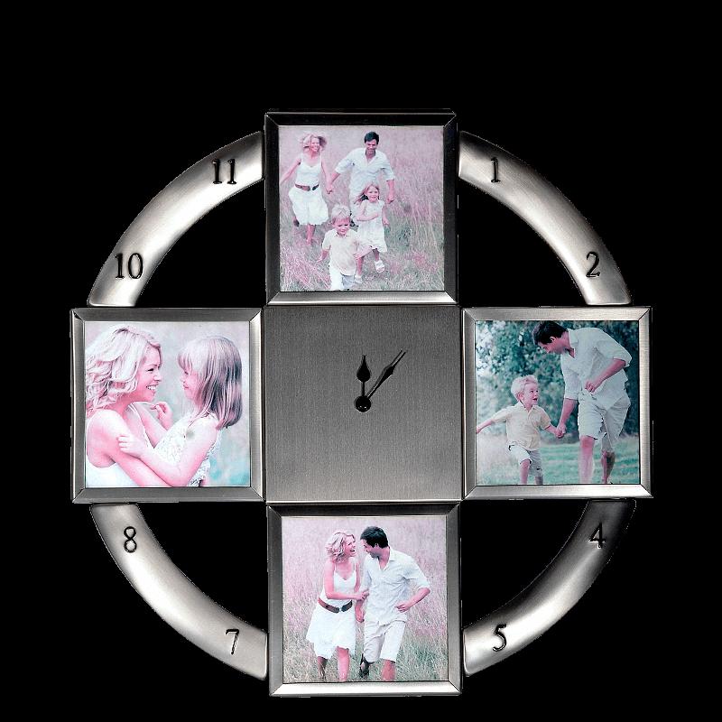 Hama Clock frame