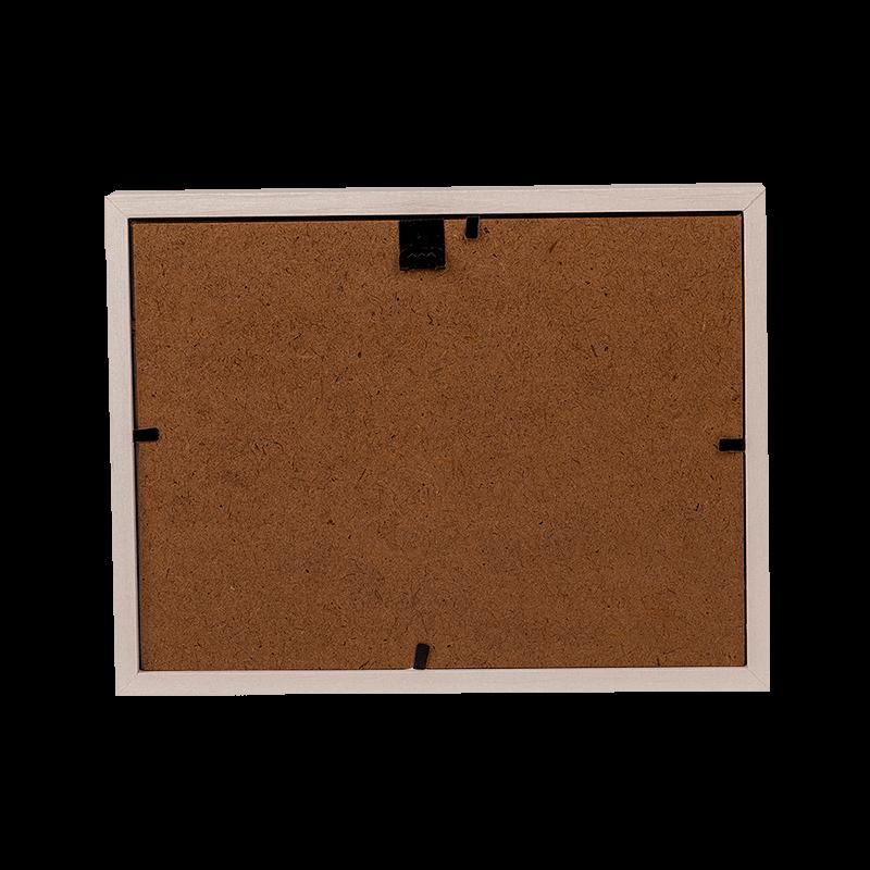 Mini galéria Cavo (rôzne farby)
