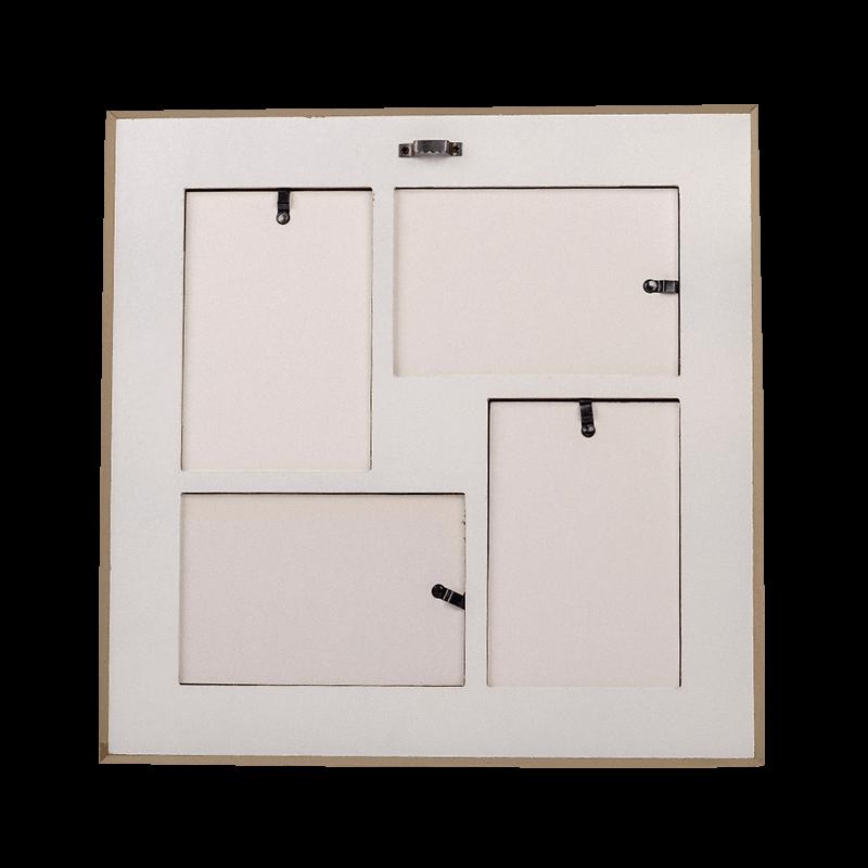 Hofmann macro 35x35