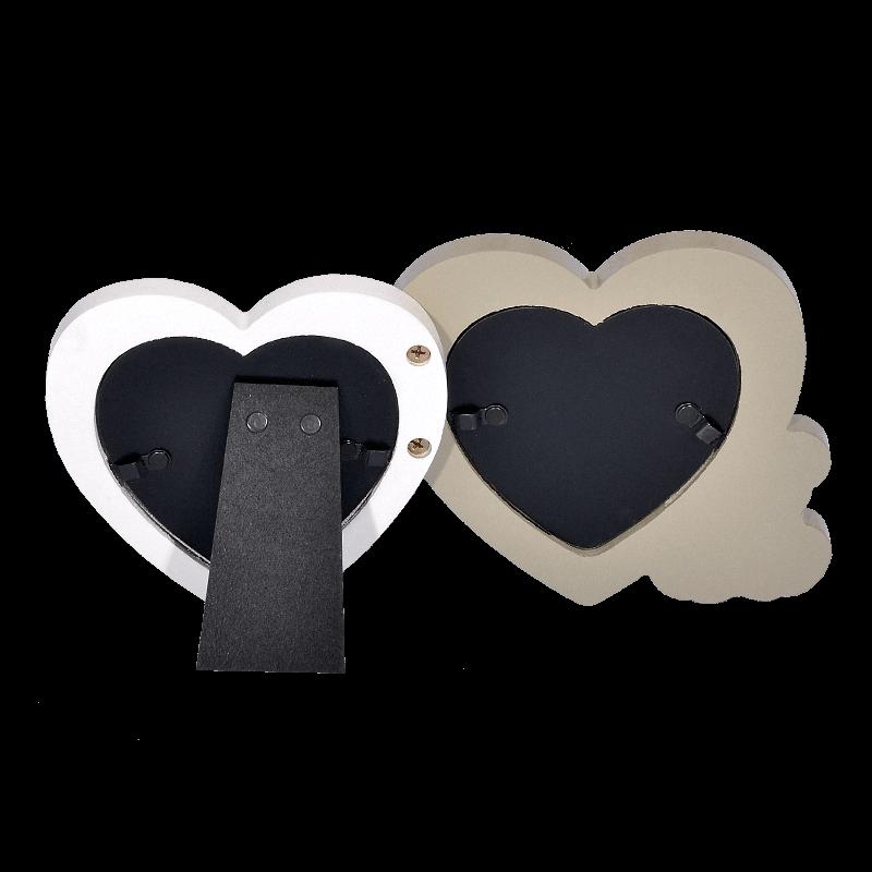 Galéria hofmann hearts