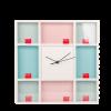 Galéria hodinky 9004