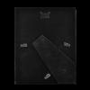 Fotorámček Tarnish Resistant 13x18