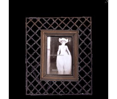 Fotorámček mascagni 13x18