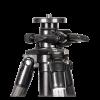 Giotto MTL 8350B carbon