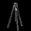 Giottos MT9351B Aluminium