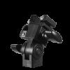 Kĺbová hlava UH-500