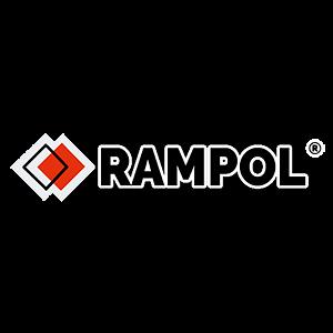 Rampol